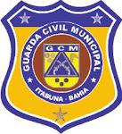 G.C.M. Itabuna-BA