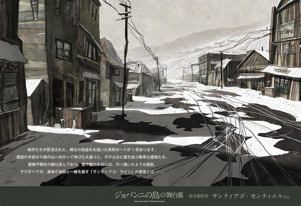 Le top(ic) des films d'animation jap et des réalisateurs 01_02