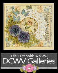 dcwv gallery