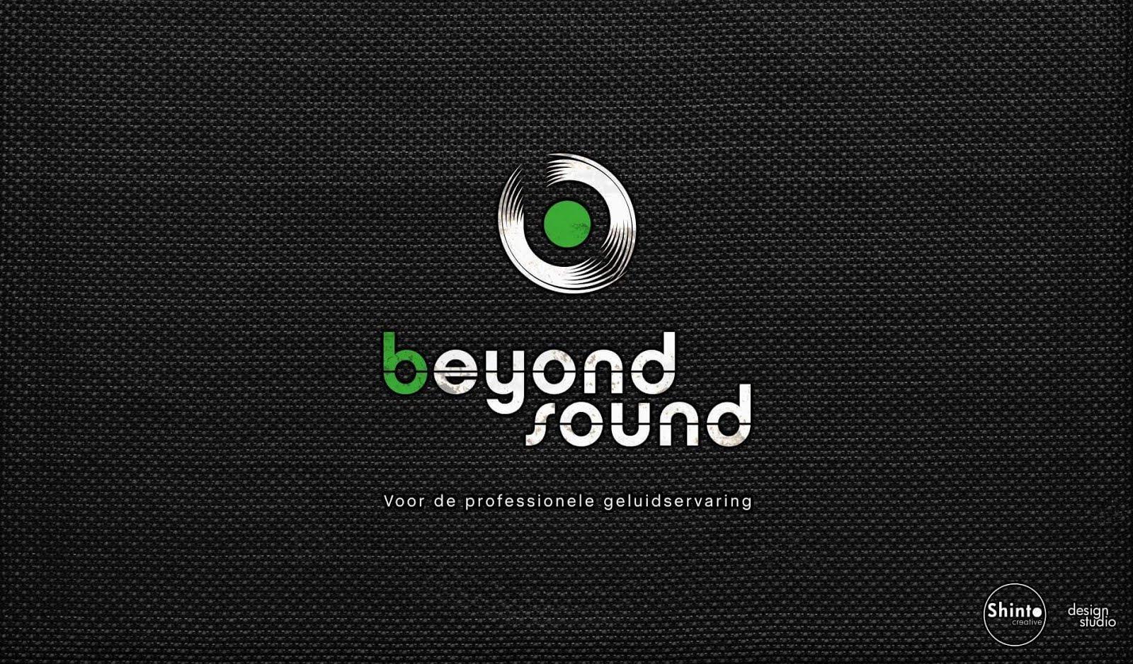 Beyond Sound