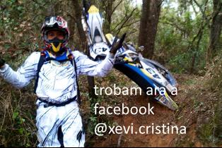 Trovam a facebook