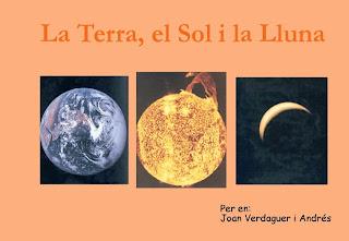 http://4.bp.blogspot.com/-iF4z0Wov2ks/UvupEsUKPeI/AAAAAAAAK6Q/1b2qZpxS6iQ/s1600/la+terra+el+sol+i+la+lluna+jclic.jpg