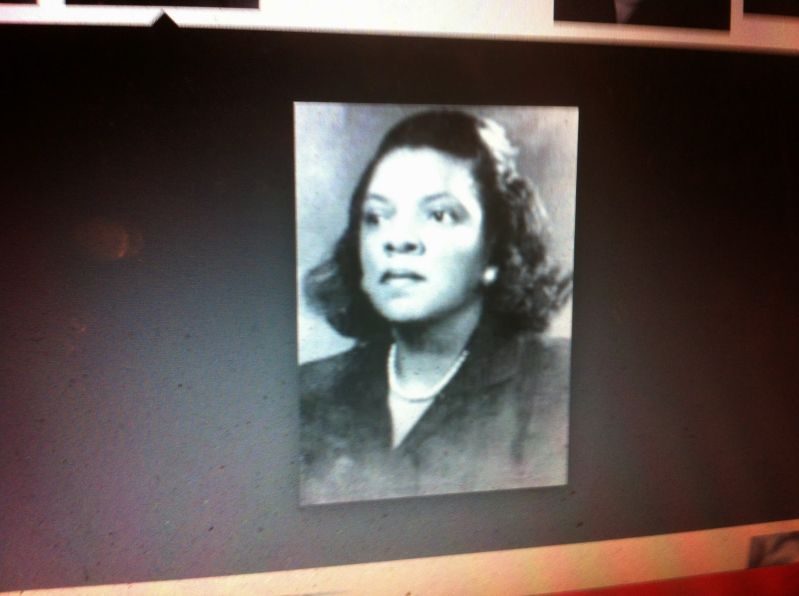 the black social history   black social history
