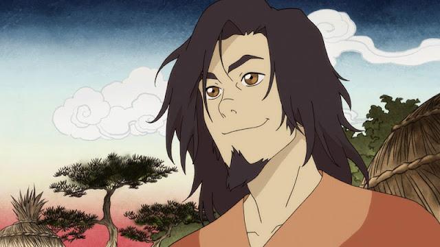 first avatar wan primer avatar