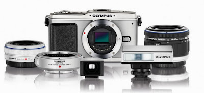 Olympus PEN E-P2, prosumer camera, bridge camera, DSLR camera, mirrorless camera, lens, interchangeable lens, RAW format, entry level DSLR camera, photography