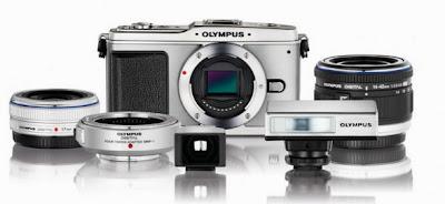 Olympus PEN E-P2, prosumer camera, bridge camera, DSLR camera, mirrorless camera, lens, interchangeable lens, RAW format, entry level DSLR camera, photography