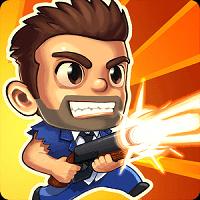 Download Monster Dash v2.4.0 Apk Mod Data