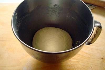 Bagels 11