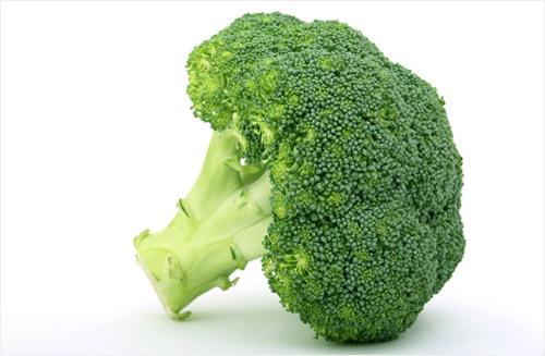 Imagenes de brocoli