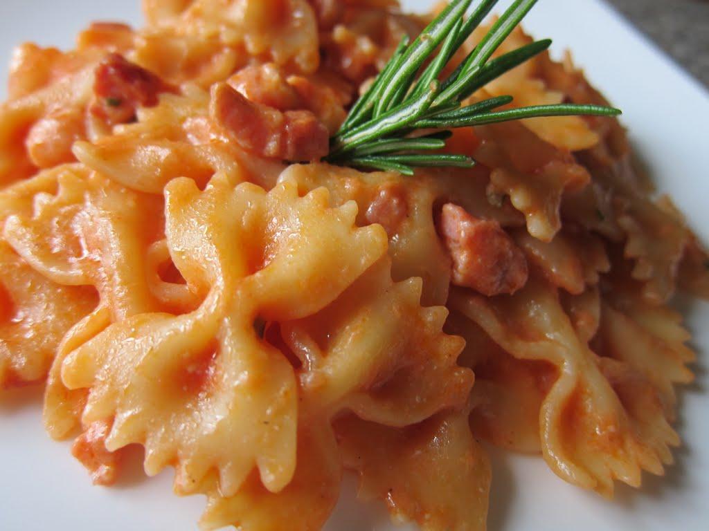 milù, di tutto e di più!: luglio 2011 - Cosa Cucinare Oggi A Pranzo