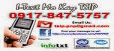 PNP MOBILE HOTLINES
