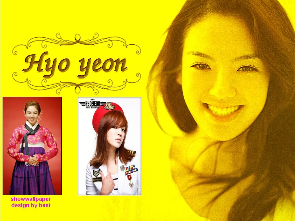 http://4.bp.blogspot.com/-iF74V2hhhQ0/TbvGx8xq5JI/AAAAAAAAAIE/x-fCXNg-TVo/s1600/Hyoyeon+Wallpaper-14.jpg