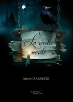 http://lesreinesdelanuit.blogspot.fr/2015/11/la-revolte-secrete-de-marie-czarnecki.html