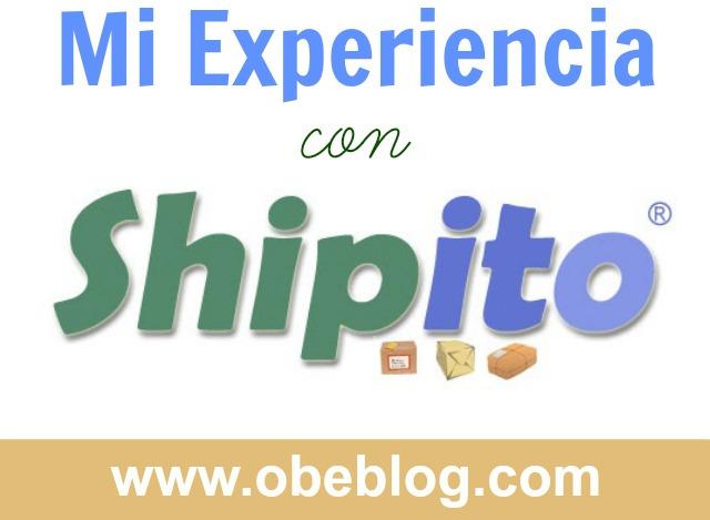 Mi_experiencia_personal_con_SHIPITO_01
