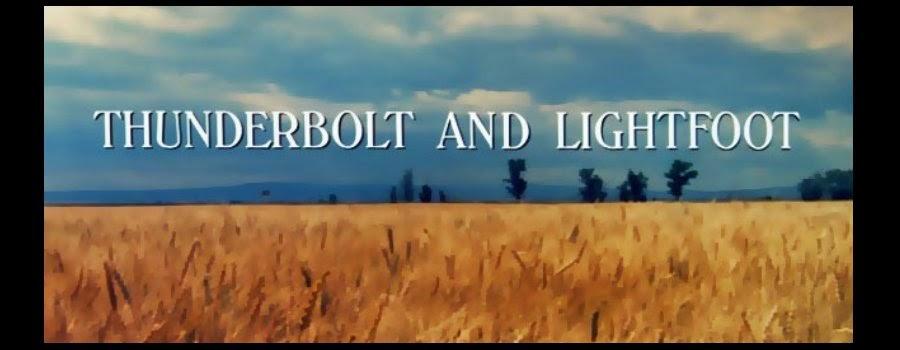 thunderbolt and lightfoot ending a relationship