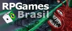 RPGames Brasil