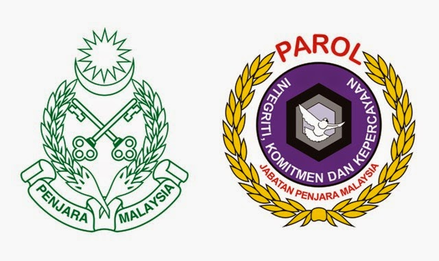 Parol Dan Perkhidmatan Komuniti