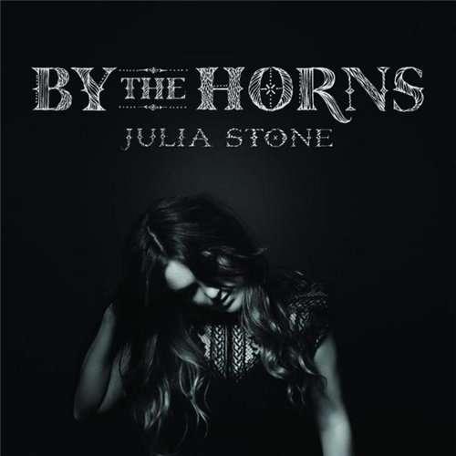 Julia Stone Bloodbuzz Ohio Lyrics