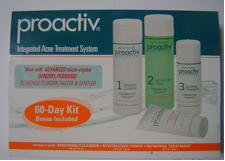 Proactiv Customer Care Number: ; ; ; Proactiv Customer Service Number: Proactiv customer service phone number For All New Orders: Proactiv customer service telephone number For All Existing Orders, Account Enquiries, Or General Enquiries: