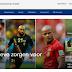 Bezoek NOS WK-site verbreekt record Sotsji-site
