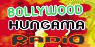 bollywood hangama