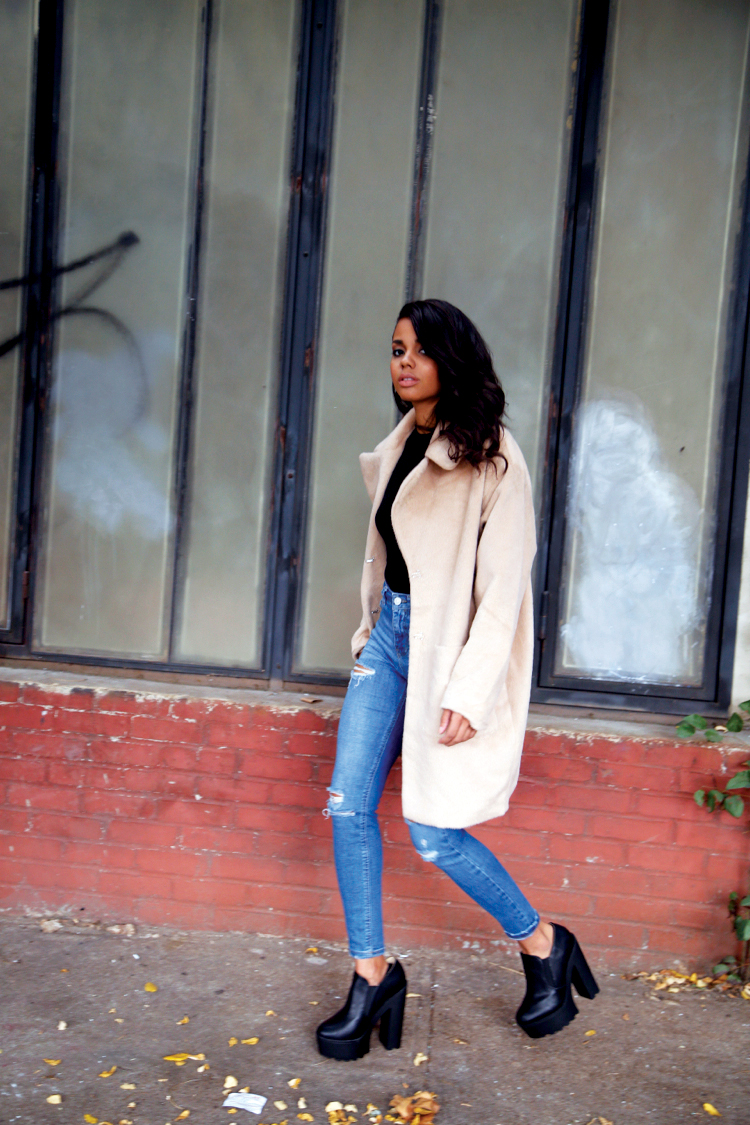 lavelanet-missguided-boyfriend-coat-outerwear