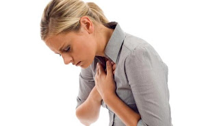 6 Jobs That Risk of Esophageal Respiratory
