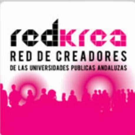 Participo en Red de Creadores