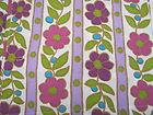 70s fabrics for sale