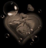 Un amor eterno