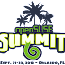 openSUSE Summit