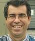 Pablo Mella Febles, jesuita, filósofo político, es Director del Centro Bonó