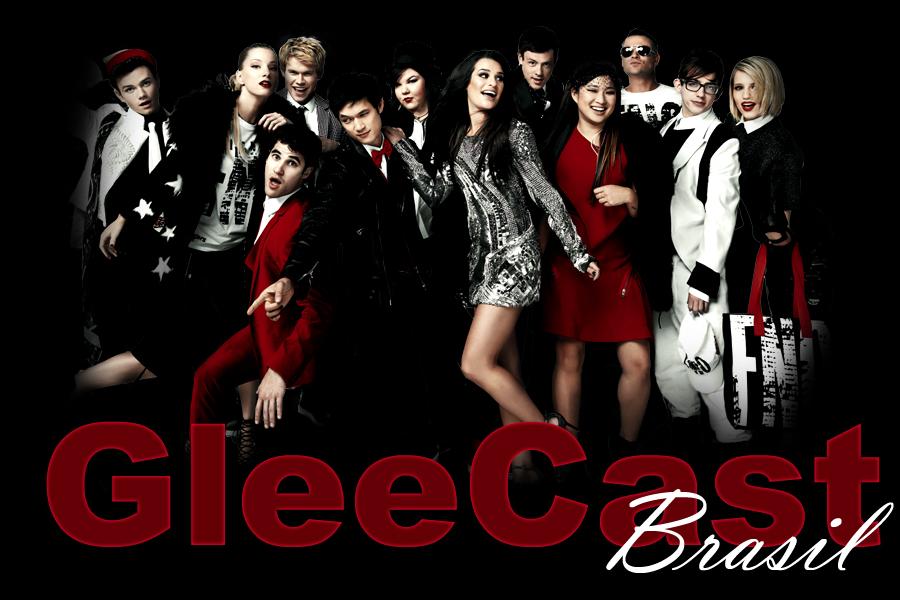Glee Cast Brasil