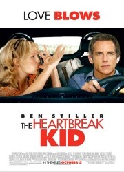 The Heartbreak Kid (La mujer de mis pesadillas)