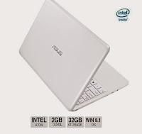 Buy Asus EeeBook