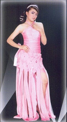 Cambodia dress khmer dresses for party for Khmer dress for wedding party