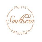 Pretty Southern