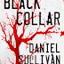 Black Collar - Free Kindle Fiction