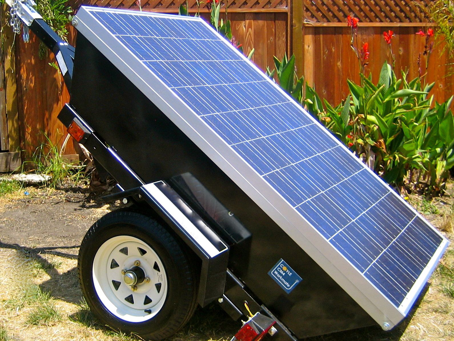 Solar Power: Promise for The Future of Your Home | Green Energy ...