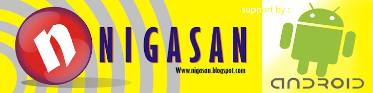 nigasan