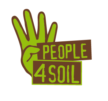 People for Soil