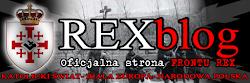FRONT REX