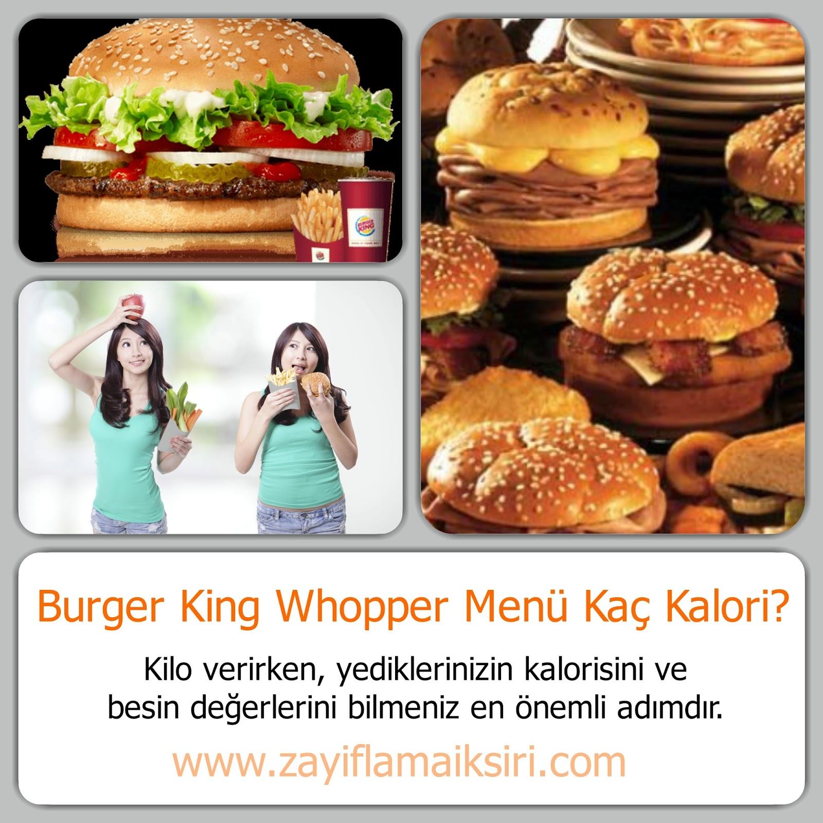 1 Kilo Yağ Kaç Kalori