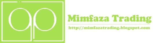 Mimfaza Trading