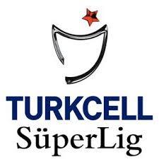Classement Championnats Turkey Süper Lig
