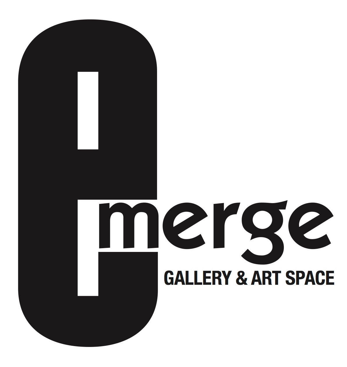 emerge gallery