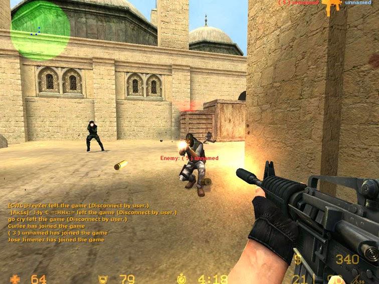 Download Counter Strike Free counterstrike1.jpg