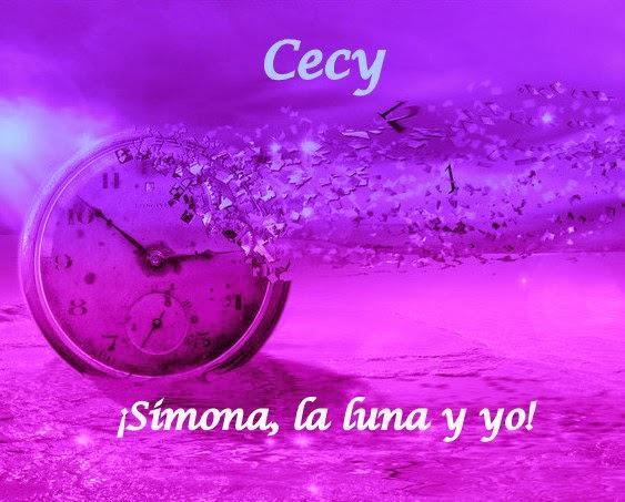 http://gotasdelluviasobremipiel.blogspot.com.ar/2014/03/palabra-12-de-52_17.html