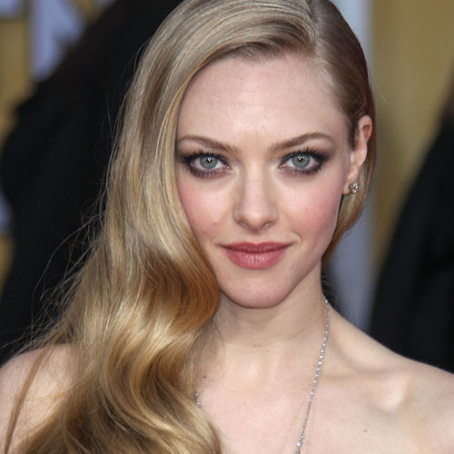 7/15/18-7/21/18 What-is-sexy-list-2013-amanda-seyfried-sexiest-hair-victorias-secret