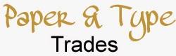 PAPER trades